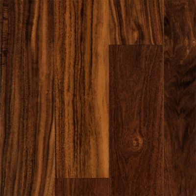 3/4&#034; x 3-1/4&#034; Select Patagonian Rosewood